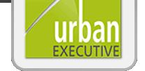 Chief Executive logo