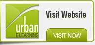Visit Urban E-learning
