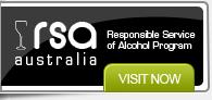 RSA Australia