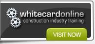 Whitecard Australia Online